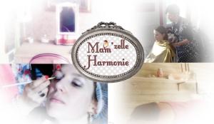 Esthéticienne DE Conseillère en image http://www.mamzelle-harmonie.fr/