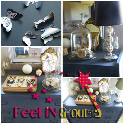 Feel In And Out D Coration Evenementiel Wedding Planner